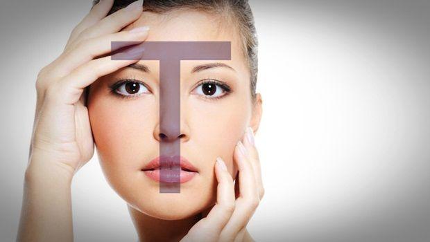 Vitamin E für die Haut - verblassen Narben