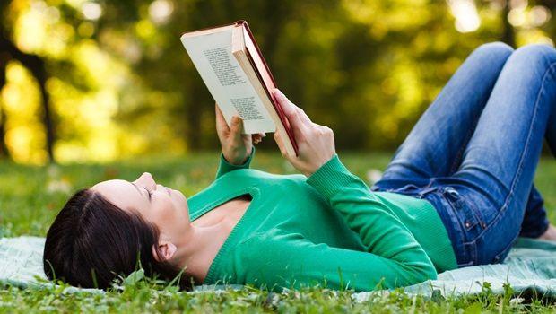 Möglichkeiten, die Arbeitsleistung zu verbessern - Freizeitplanung