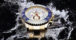 hochwertige Uhren unter 1000