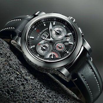 hochwertige Uhren Replik