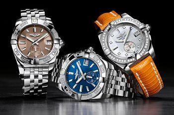 hochwertige Uhren uk Bewertung