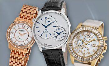 hochwertige Uhren zu verkaufen