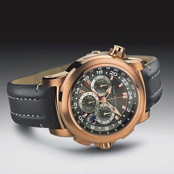hochwertige Uhren uk