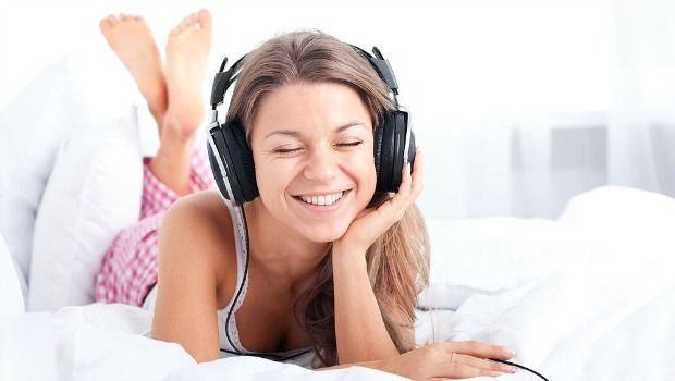 hören Chill-out-Musik-Download