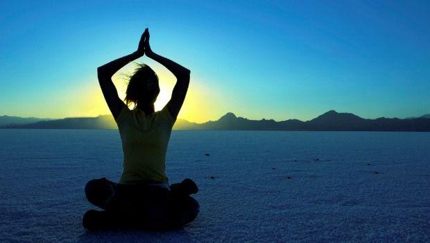 entspannen den ganzen Körper herunterladen