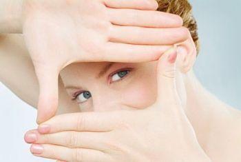 Vitamin C kann Zucker bei Diabetikern Vitamin c regulieren kann Ihre Möglichkeit von Grauem Star zu reduzieren