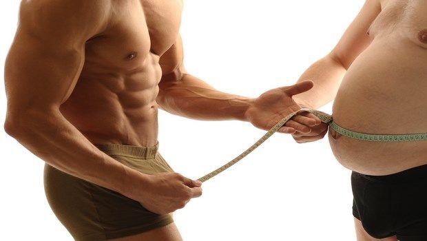 wie alt Ebenen-verlieren zu geringeres Gewicht