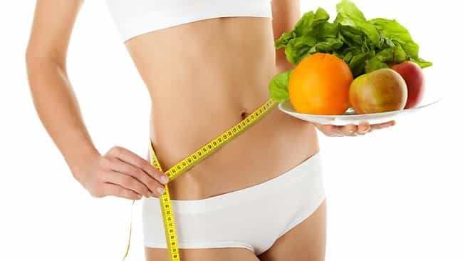 18 Top tipps & tricks für diät und gewichtsverlust