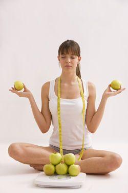 natürliche Wege Hormone bei Männern zu balancieren