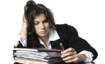 natürliche Wege Hormone Balance mit Stress zu reduzieren