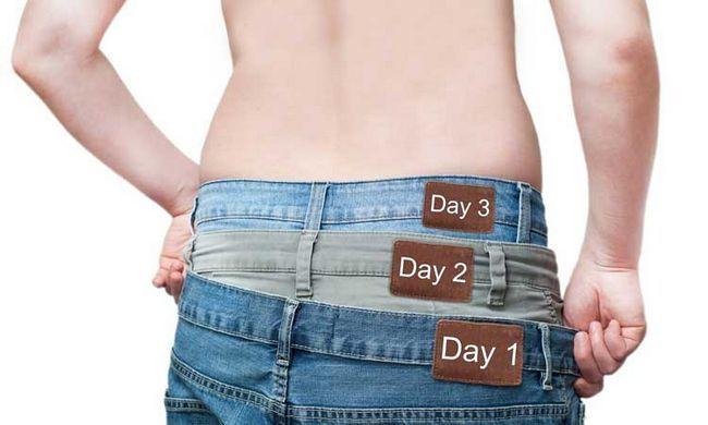 21 Die besten möglichkeiten, sich selbst zu motivieren, gewicht zu verlieren