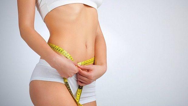 nicht verlieren Gewicht schnell