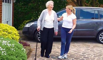 Nutzen für die Gesundheit der Übung mit Flexibilität, Balance und Beweglichkeit verbessern