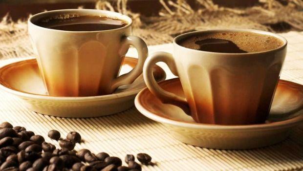 Begrenzen Sie Koffein vor dem Schlafengehen herunterladen