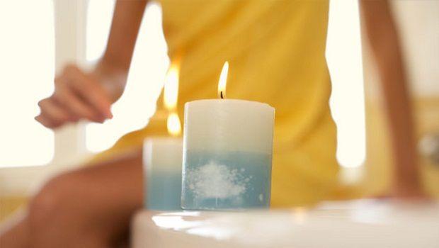 Sniff Aromatherapie