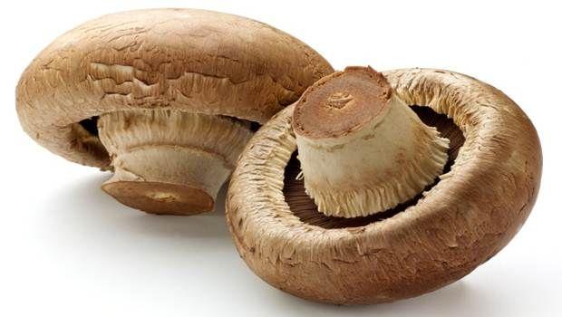 Biotin-reiche Lebensmittel