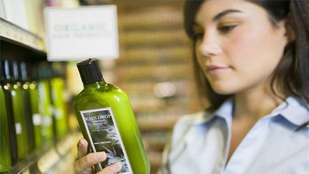 Alkohol in Haarpflegeprodukten Download vermeiden
