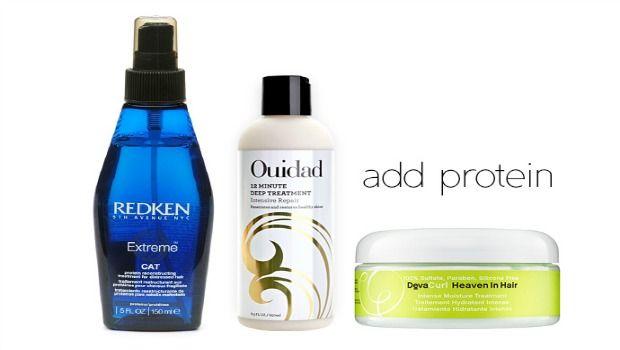 Wählen Sie die richtigen Produkte herunterladen