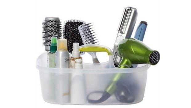 Bedacht wählen Haar-Tools herunterladen