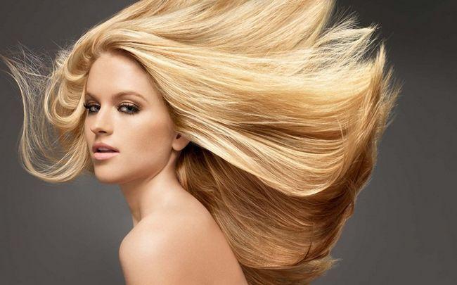 verwendet Mandelöl für die Haare - Mandelöl für natürlich gesund und lange Haare