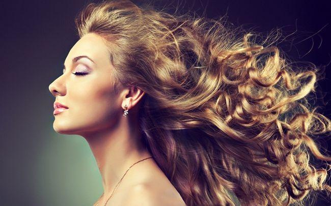 verwendet Mandelöl für die Haare - Mandelöl für als Feuchtigkeitshaarmaske