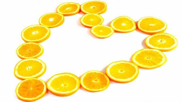 Vitamine für die Gewichtsabnahme-Vitamin C für die Gewichtsabnahme