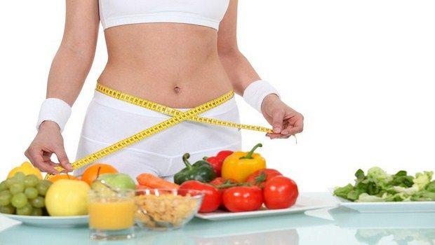 9 besten Vitamine für die Gewichtsabnahme & amp; ihre natürlichen Quellen sollten Sie wissen