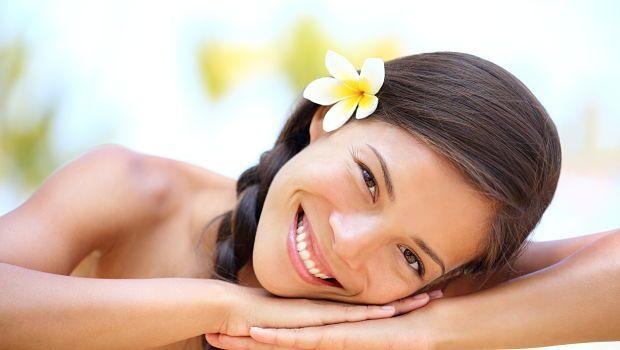 natürliche Schönheit Heilmittel Rezension