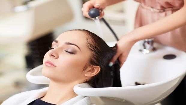 Ursachen für Haarausfall