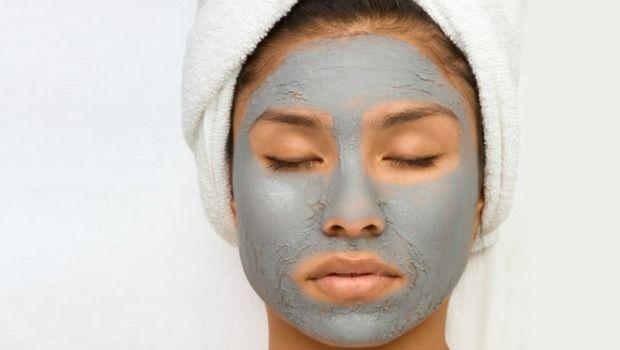 Behandlungen für dunkle Pigmentierung herunterladen