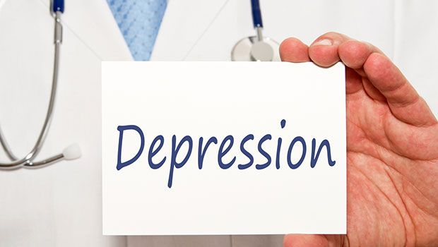 63 Tipps für die mit Depressionen allein natürlich ohne Drogen zu tun