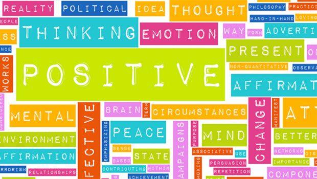 Anwenden Die kognitive Verhaltenstherapie