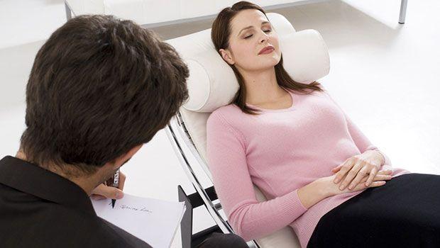 Interpersonelle Psychotherapie und Psychodynamischen Therapie