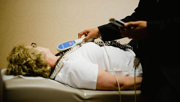 Deep Brain Stimulation und Vagusnervstimulation