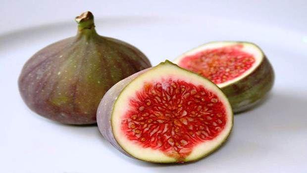 Protein-reiche Gemüse