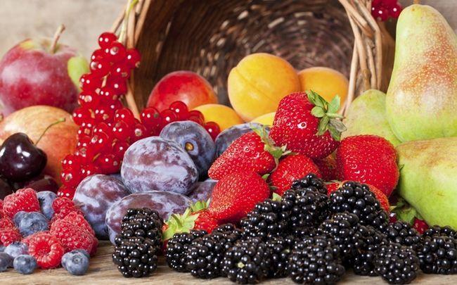 Sonne geschädigter Haut Behandlung - Antioxidantien