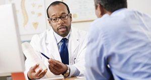 Startseite behandlung für hpv-infektion bei männern - natürliche tipps