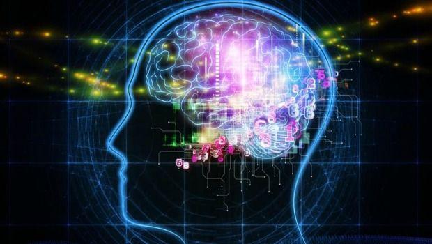 Ausbildung Ihres Geistes