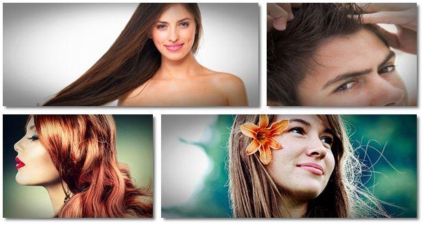 Tipps Haare schnell Beitrag zu wachsen