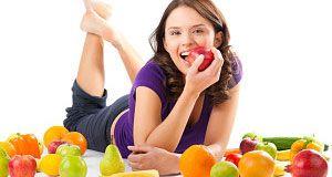 Wie halten nieren gesund, funktional und steinfrei - 19 möglichkeiten, zu handeln