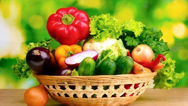 wie Darm zu verhindern Krebs-essen ballaststoffreiche Lebensmittel