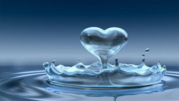 wie Zahnweh-Salzwasser zu stoppen