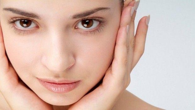 Wie entzündung im körper auf natürliche weise zu behandeln - 6 tipps