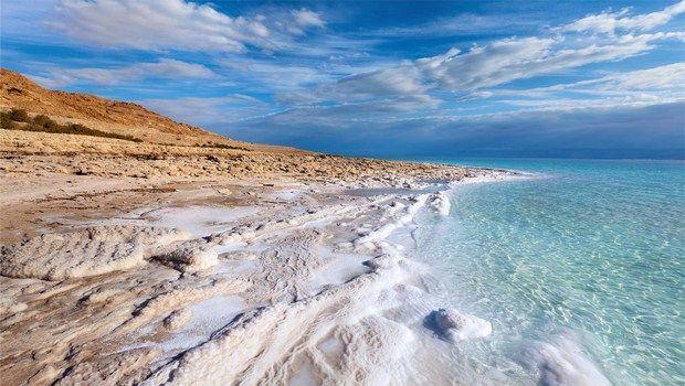 wie Psoriasis-Salzen des Toten Meeres behandeln