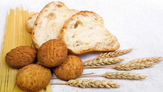 wie Psoriasis-glutenfreie Diät zur Behandlung von