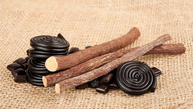 wie man Haut-Süßholzwurzel-Extrakt aufzuhellen