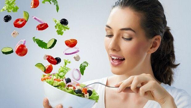 Nahrungsmittel essen, die bei der Förderung der Entspannung herunterladen Hilfe