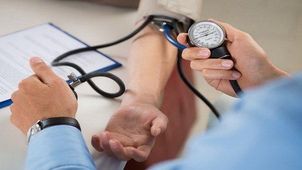 Liste von Lebensmitteln, die hohen Blutdruck 22 schlimmsten Lebensmittel verursachen