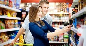 Niedrige zucker lebensmittel zu essen - eine vollständige liste
