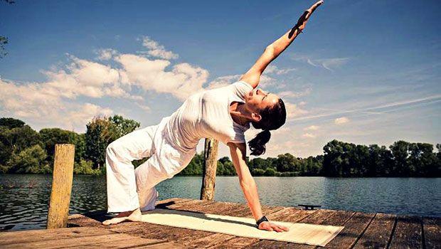 Bewerben Beruhigende / Entspannungsübungen - Mind Body-Verbindung